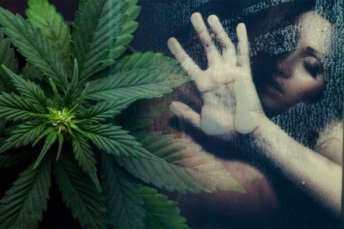 Istraživanje potvrdilo: Konzumenti marihuane imaju više seksa