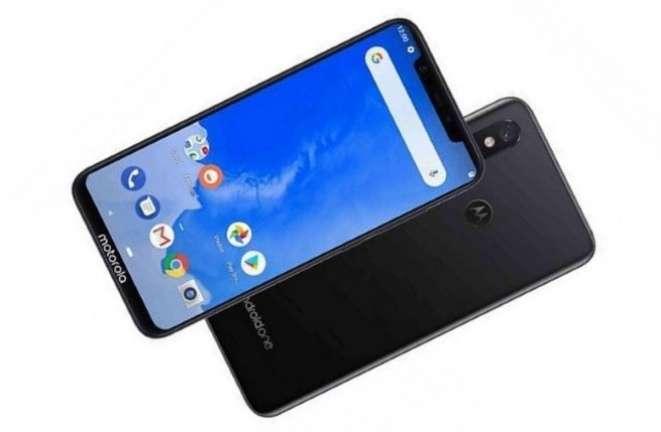 Misteriozna Motorola XT1920 bi mogla biti još jedan Android Go telefon