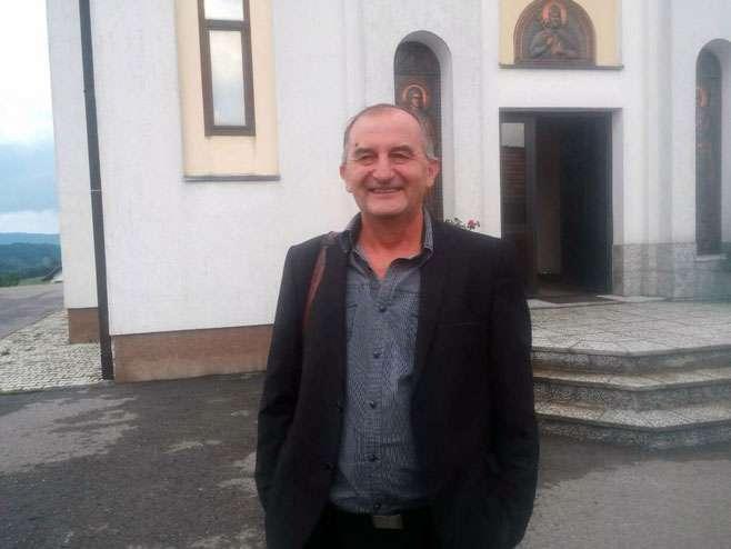 Slavku Pokrajcu iz Dervente nagrada Vidovdanskih pjesničkih susreta