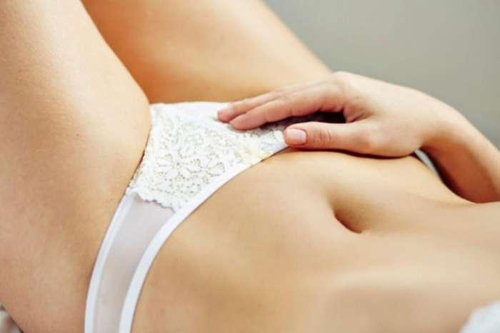 Kakva frizura intimnog područja je najzdravija?