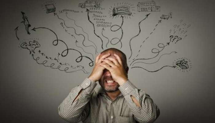 Dvomjesečni stres smanjuje plodnost muškaraca i kvalitet njegove sperme