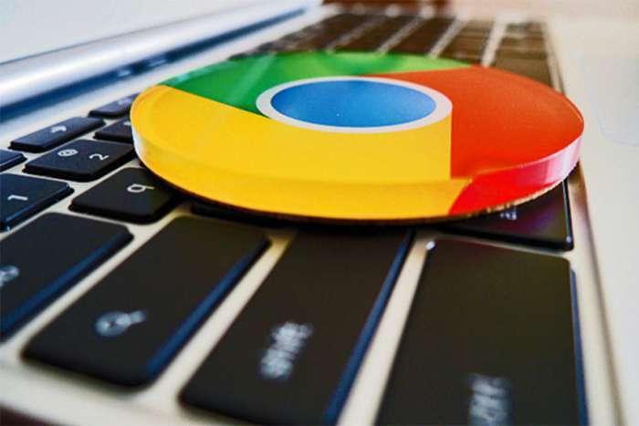 """Šta da radite kada vam Chrome """"guši"""" kompjuter?"""