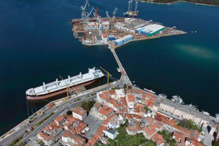 Hrvatska nakon Agrokora pred novim problemom