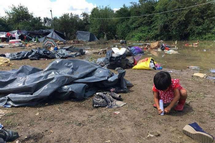 Vlasti Bihaća i Velike Kladuše očajne zbog migranata: Humanitarna katastrofa na pomolu