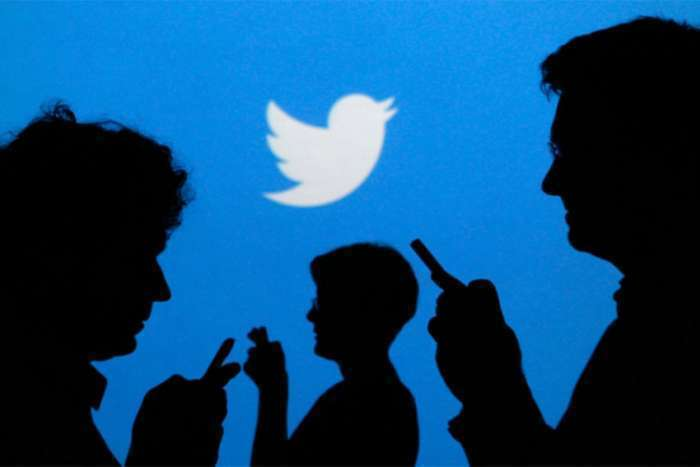 Twitter ukinuo 70 miliona lažnih naloga