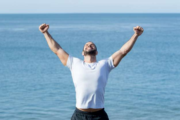 Vitamin D povećava libido kod muškaraca jer stimulira proizvodnju testosterona