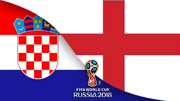 Engleska ili Hrvatska, ko će na megdan Francuskoj?
