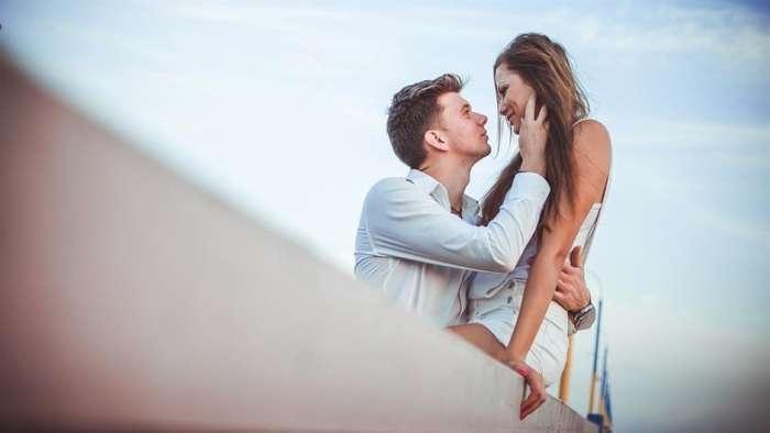 Ovo je stvar koju žene najviše žele od muškaraca