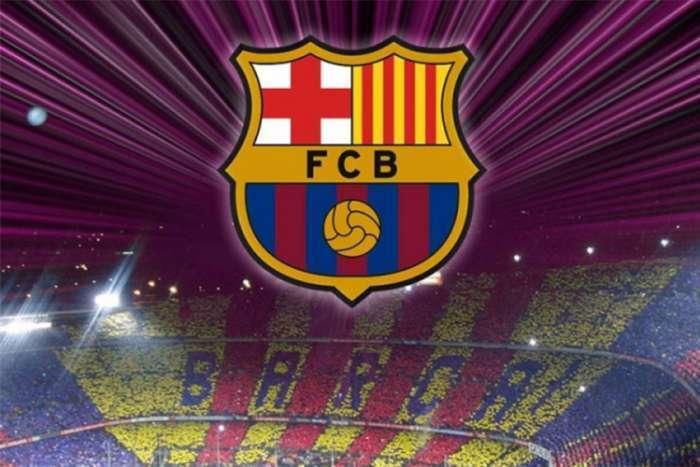 Barselonin rekordan prihod od 914 miliona