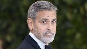 George Clooney povrijeđen u saobraćajnoj nesreći na Sardiniji