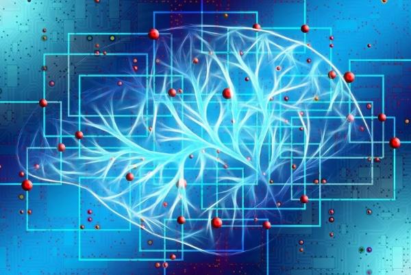 Kineski sistem vještačke inteligencije pobijedio 15 ljekara u dijagnosticiranju tumora