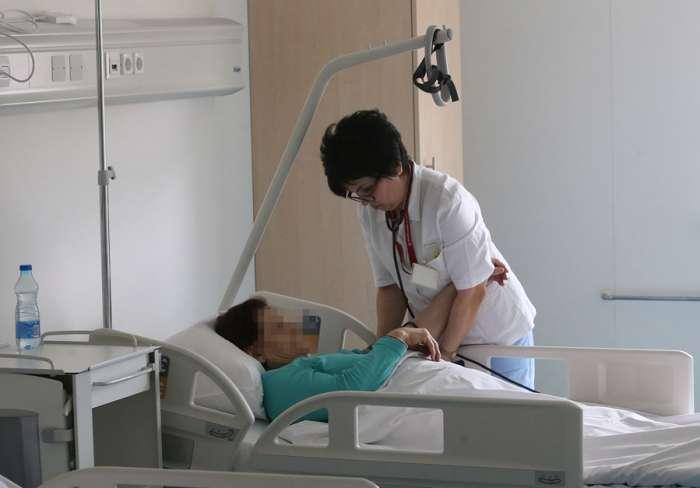 Na liječenje u inostranstvo iz Srpske odlazi tri puta manje pacijenata nego ranije