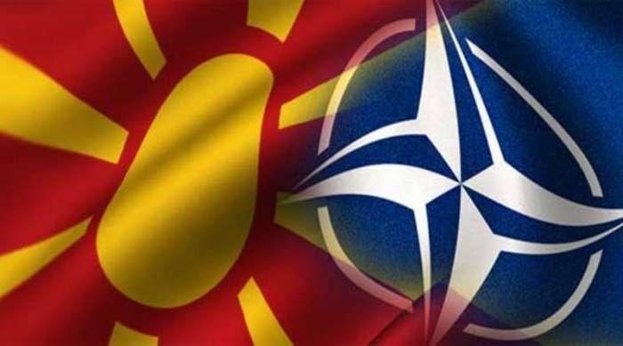 Grčki ministar odbrane: Makedonija neće postati članica NATO