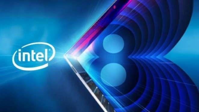 Specifikacije Intelovih mobilnih Whiskey Lake-U Core i7 i i5 procesora