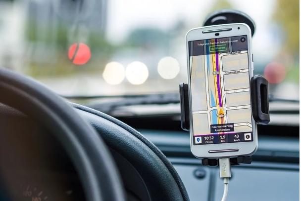Uz Road Trip aplikaciju upoznajete historiju gradova kroz koje prolazite