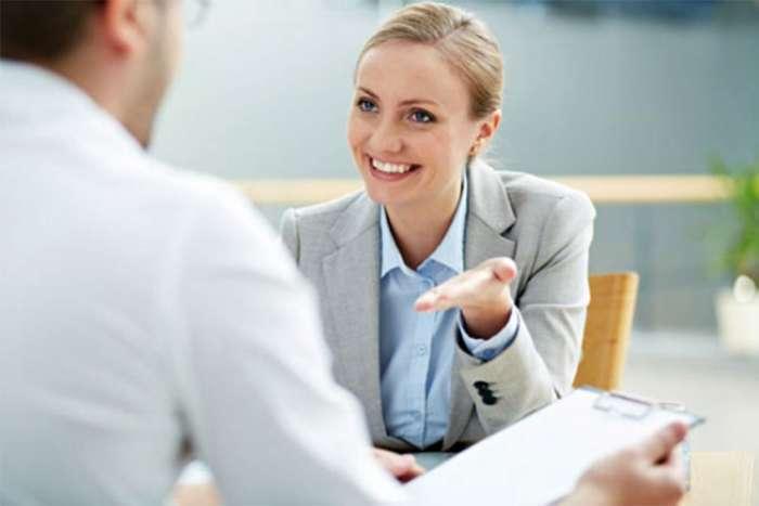 Tri ključne promjene za ženu koja želi uspjeh