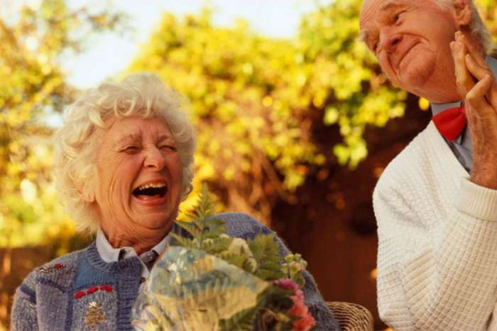 Za uspješan brak nije dovoljna samo ljubav?