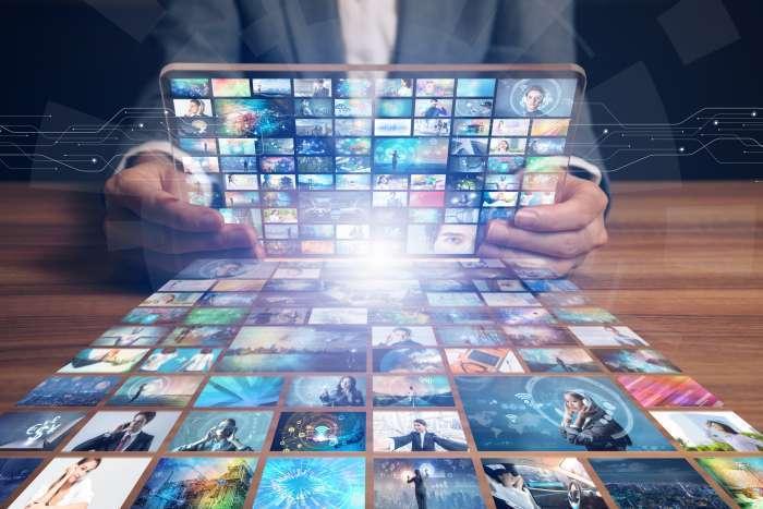 Nova m:tel hosting ponuda – proširite svoj prostor: Više prostora za istu cijenu