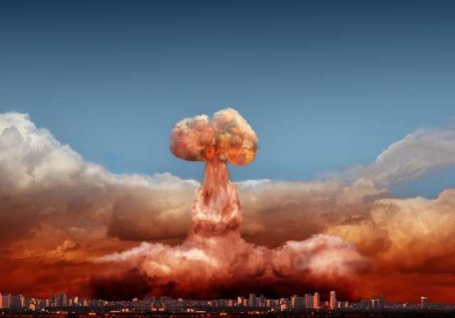 Da li su nuklearne probe razlog retkih oblika raka u jednom dijelu SAD?
