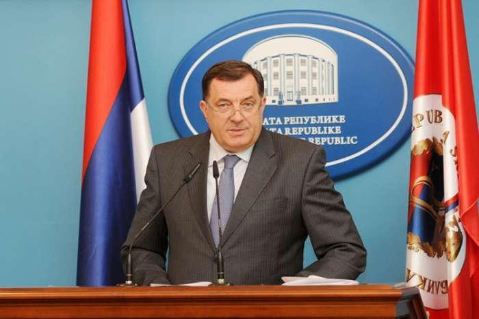 Treba obuhvatiti i stradale Srbe