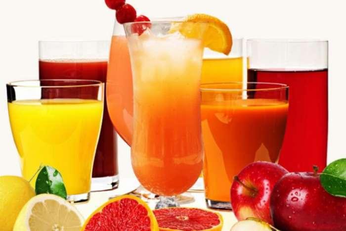 Ova pića ne bi trebalo da pijete kada dehidrirate