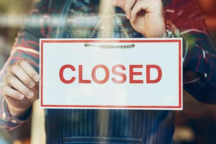 Pogledajte koji ugostiteljski i poslovni objekti sutra neće raditi u Banjaluci