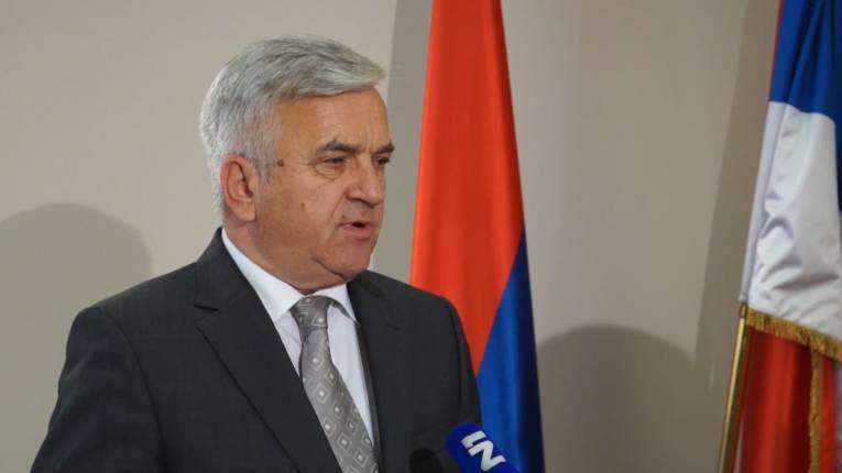 Nema dokaza za Vučićeve tvrdnje o miješanju stranaca u izbore u RS i BiH