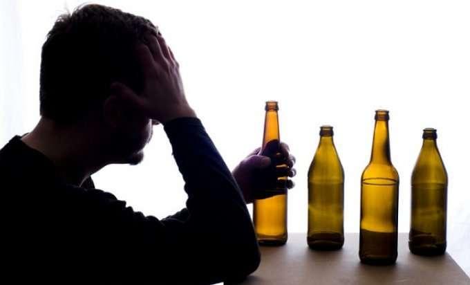 Čehu izmjerili 8,3 promila alkohola u krvi