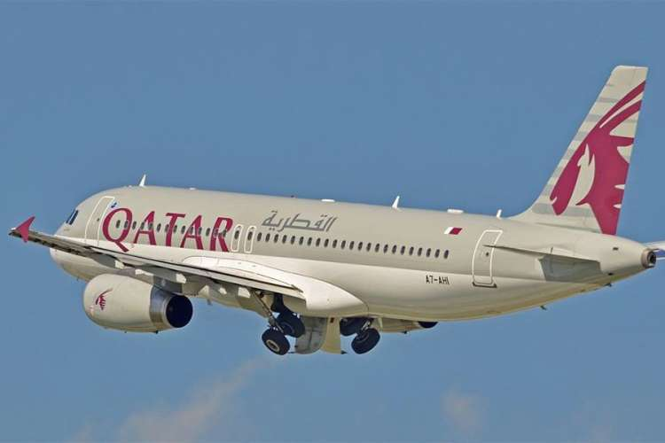 "Tragedija na letu ""Katar ervejza"": Preminula beba"