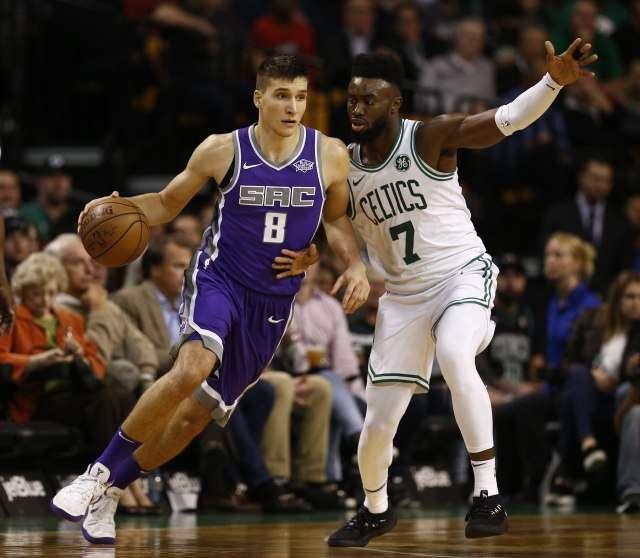 Bogdanović operisan – propušta početak NBA sezone