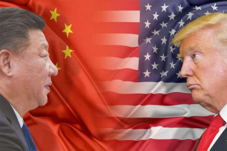 Najveći trgovinski rat do sada: Kina prekida pregovore s SAD-om