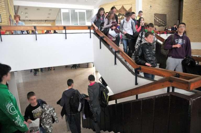 Osnovci iz Niša ne idu na matursku ekskurziju, novac daju za liječenje druga
