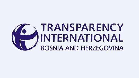 Transparency international BiH: Kampanja UKC RS zloupotrijebljena za promociju SNSD-ovih kandidata