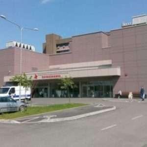 """Svjetski dan borbe protiv virusnih hepatitisa u Univerzitetskom kliničkom centru Republike Srpske  """"Hepatitis ne može čekati"""""""
