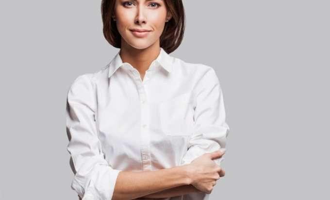 Evo šta žene ne bi trebalo da oblače za posao