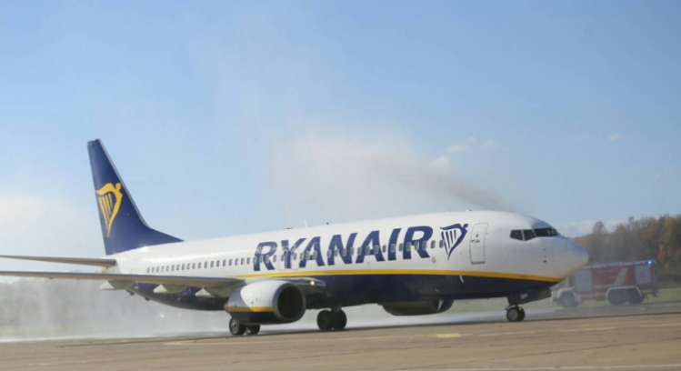250000 mjesta od 4,99 evra za putovanja u decembru i januaru