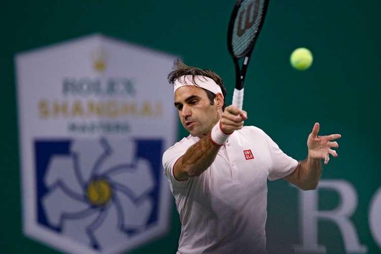 Federer završava karijeru na kraju 2019?