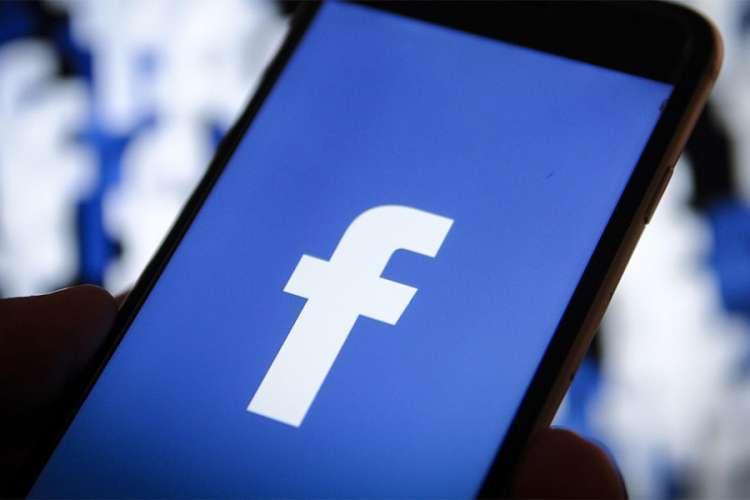 Facebook: Ukradeni podaci skoro 30 miliona korisničkih računa