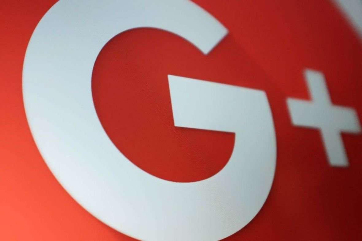 Google gasi društvenu mrežu Google+