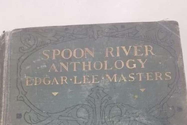 Knjiga vraćena u biblioteku nakon pozajmice duge 84 godine