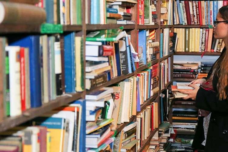 Otvoren najveći sajam knjiga na svijetu