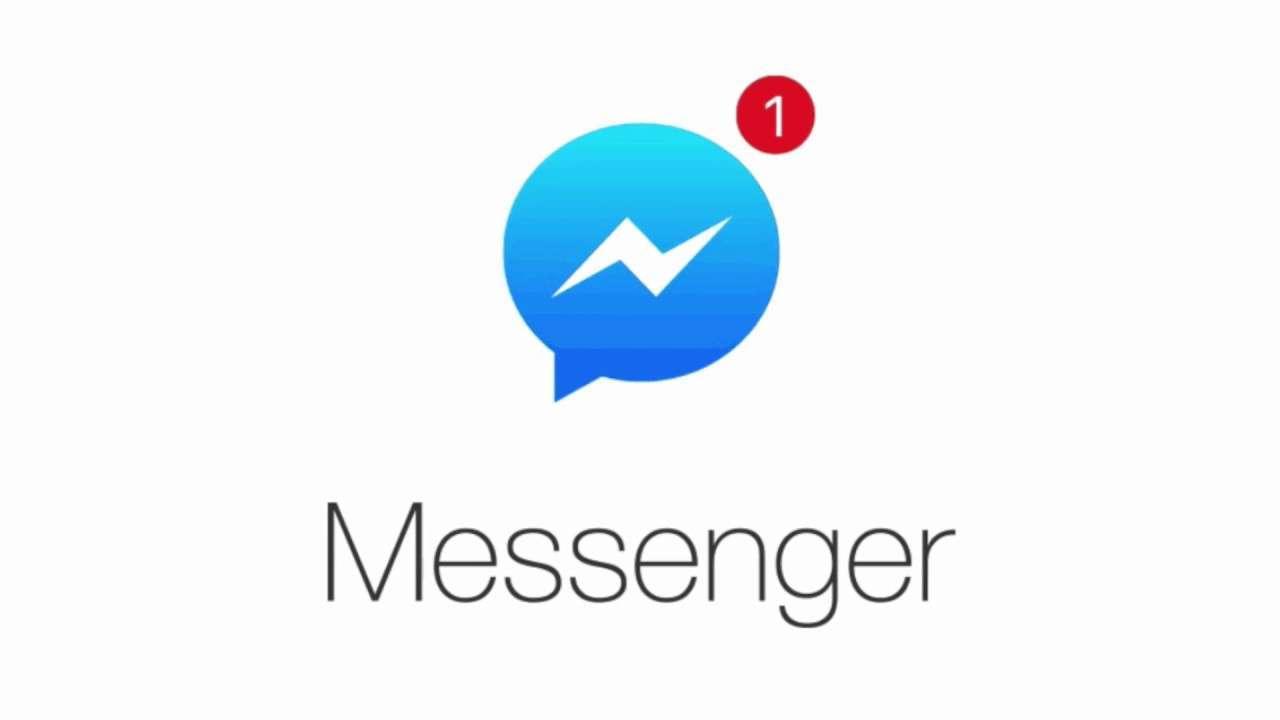 "Facebook testira opciju ""unsend"" za Messenger"