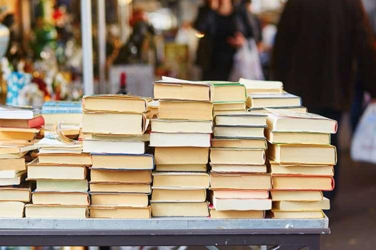 Međunarodni sajam knjiga u Beogradu od 21. do 28. oktobra