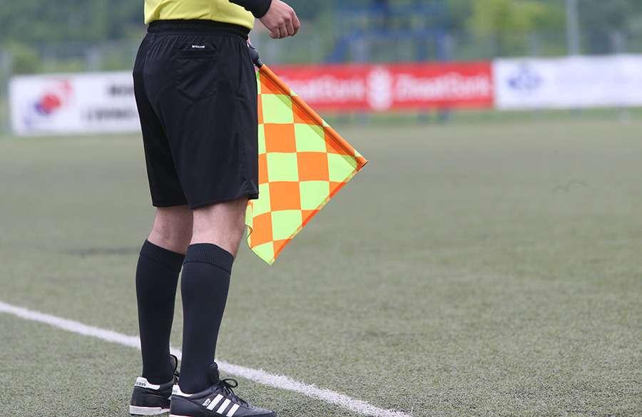 Pretresi u Beogradu i Nišu zbog malverzacija belgijskih klubova