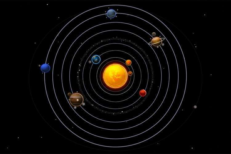 Naučnici otkrili satelit van Sunčevog sistema