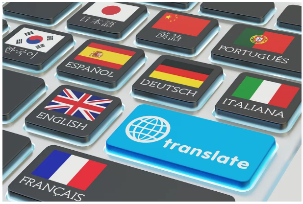 Google Translate uveo mogućnost vizuelnog prevođenja dodatnih 13 jezika