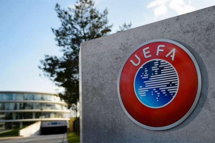 UEFA zvanično pokrenula istragu protiv Zvezde?