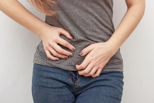 Sedam znakova da imate urinarnu infekciju