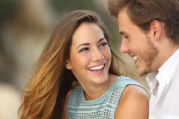 Škakljivi razgovori odlični za poboljšavanje seksualnog doživljaja