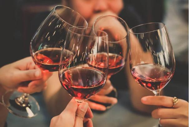 Koliko vina zapravo smijemo piti
